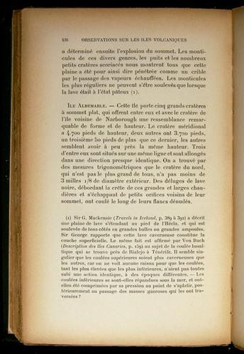 Image of Darwin-F310-1902-126