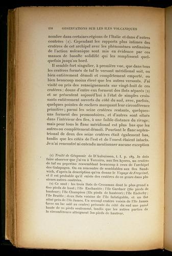 Image of Darwin-F310-1902-138
