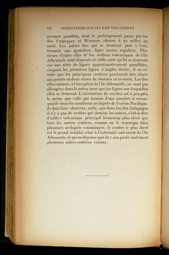 Image of Darwin-F310-1902-142