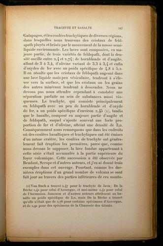 Image of Darwin-F310-1902-147
