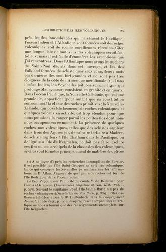 Image of Darwin-F310-1902-153