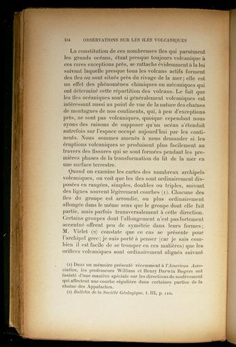 Image of Darwin-F310-1902-154