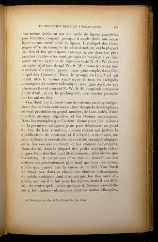 Image of Darwin-F310-1902-155