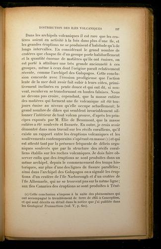 Image of Darwin-F310-1902-157