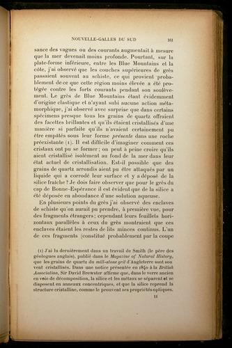 Image of Darwin-F310-1902-161