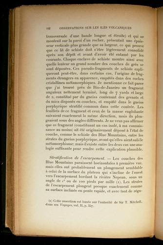 Image of Darwin-F310-1902-162