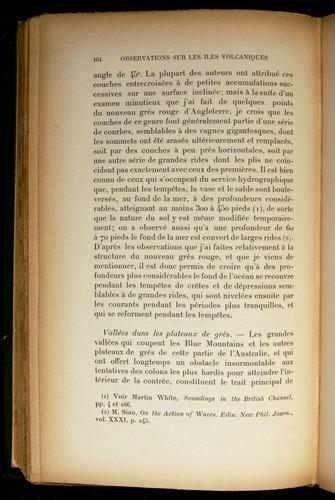 Image of Darwin-F310-1902-164