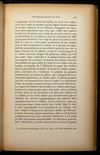 Image of Darwin-F310-1902-165
