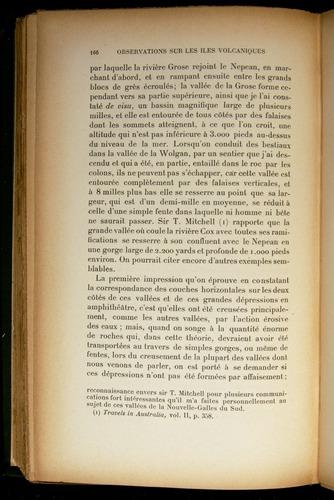 Image of Darwin-F310-1902-166