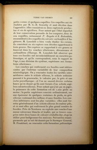 Image of Darwin-F310-1902-169