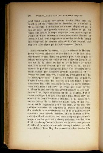 Image of Darwin-F310-1902-172