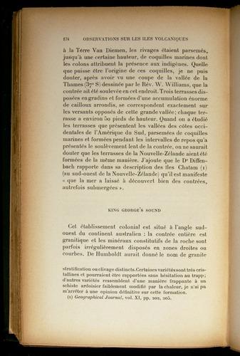 Image of Darwin-F310-1902-174