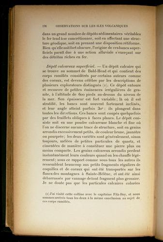 Image of Darwin-F310-1902-176