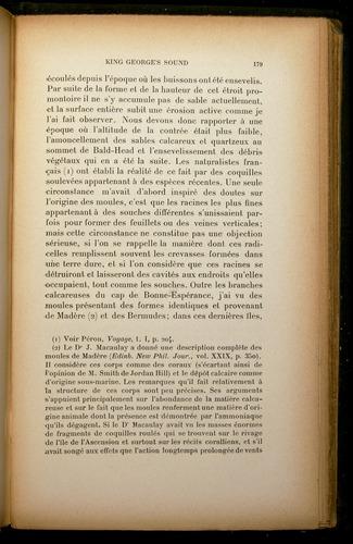 Image of Darwin-F310-1902-179