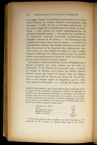 Image of Darwin-F310-1902-180