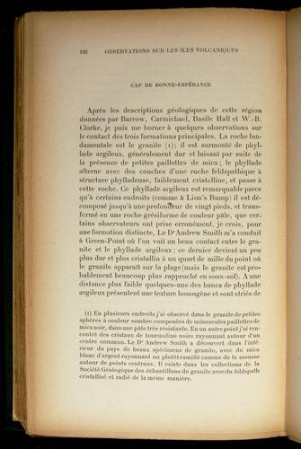 Image of Darwin-F310-1902-182