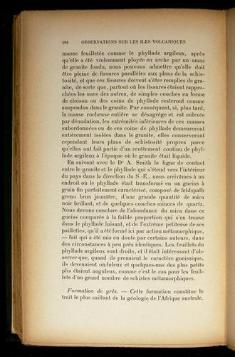 Image of Darwin-F310-1902-184