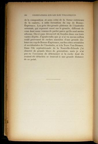 Image of Darwin-F310-1902-186
