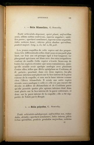 Image of Darwin-F310-1902-193