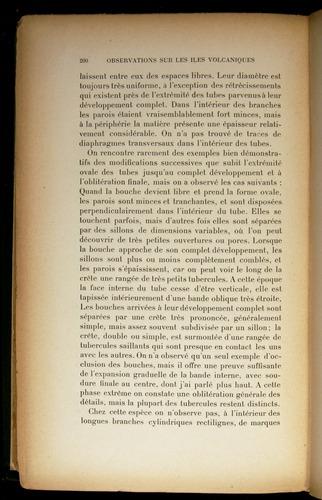 Image of Darwin-F310-1902-200