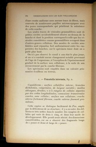 Image of Darwin-F310-1902-204