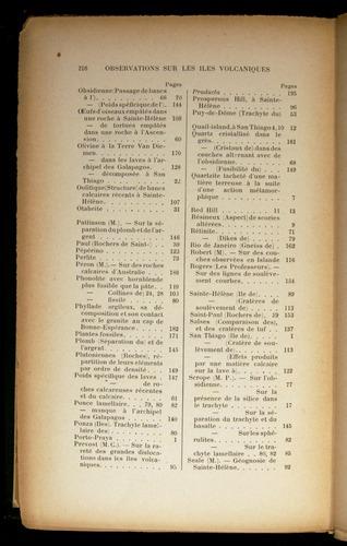 Image of Darwin-F310-1902-216