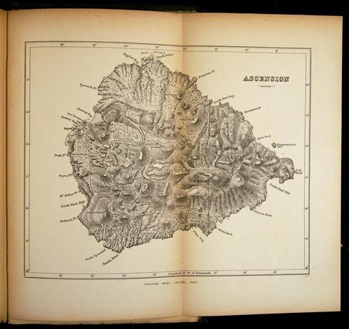 Image of Darwin-F310-1902-zzz-af1t