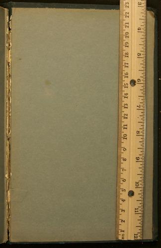 Image of Darwin-F310-1902-zzz-e3r