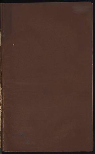 Image of Darwin-F377-1860-00000-e2r