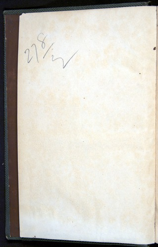Image of Darwin-F377-1860-00000-e2v