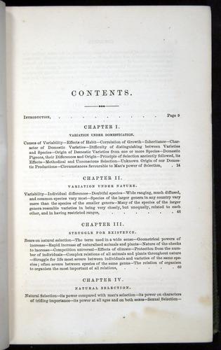 Image of Darwin-F377-1860-00005
