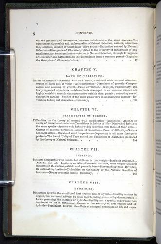 Image of Darwin-F377-1860-00006