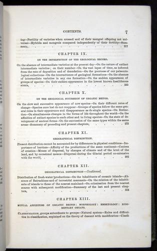 Image of Darwin-F377-1860-00007