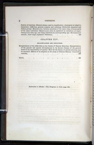 Image of Darwin-F377-1860-00008