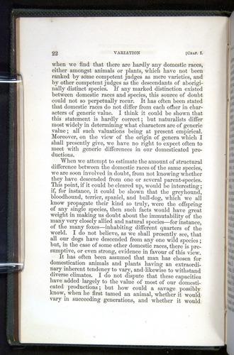 Image of Darwin-F377-1860-00022