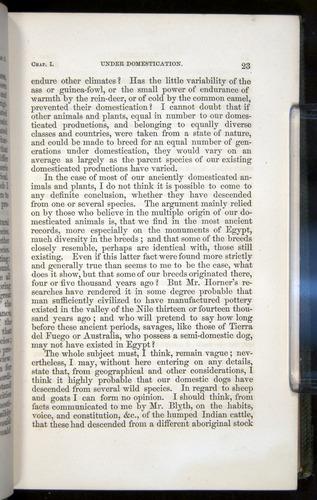 Image of Darwin-F377-1860-00023