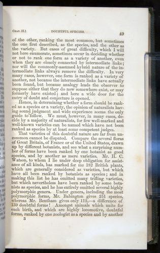 Image of Darwin-F377-1860-00049
