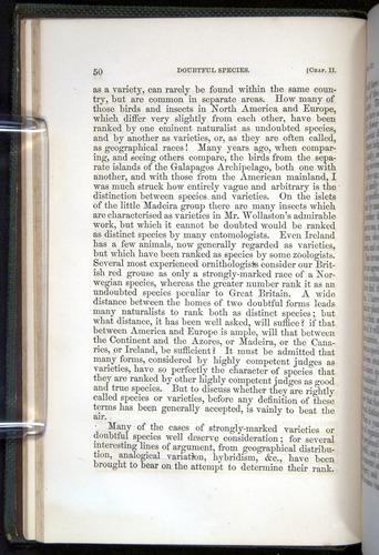 Image of Darwin-F377-1860-00050