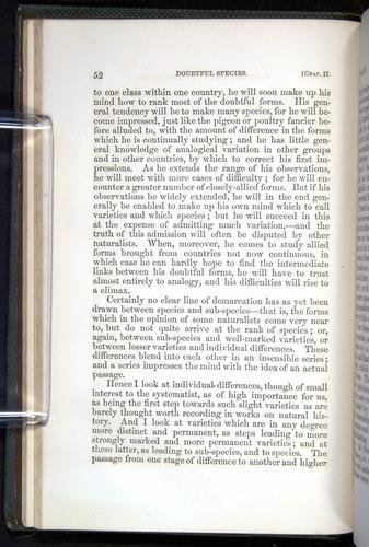 Image of Darwin-F377-1860-00052