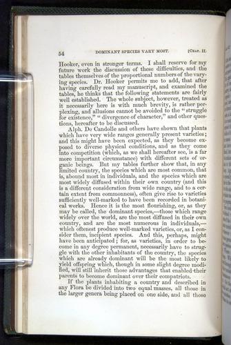 Image of Darwin-F377-1860-00054