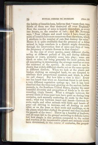 Image of Darwin-F377-1860-00072