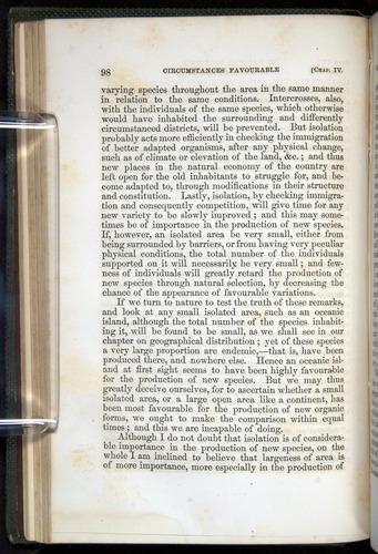 Image of Darwin-F377-1860-00098