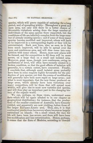 Image of Darwin-F377-1860-00099