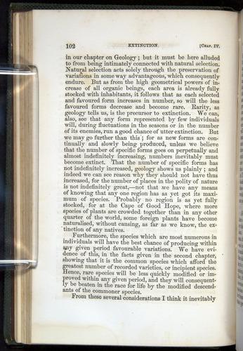 Image of Darwin-F377-1860-00102