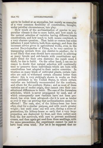 Image of Darwin-F377-1860-00129