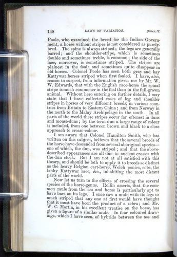 Image of Darwin-F377-1860-00148