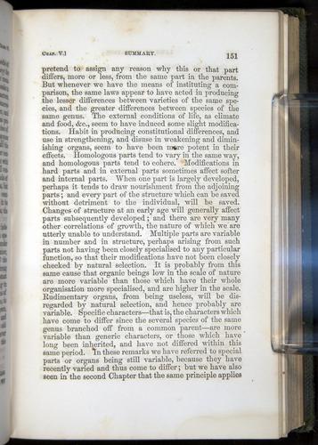 Image of Darwin-F377-1860-00151