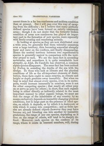 Image of Darwin-F377-1860-00157