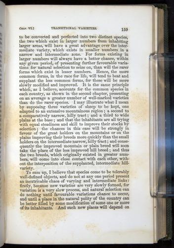 Image of Darwin-F377-1860-00159