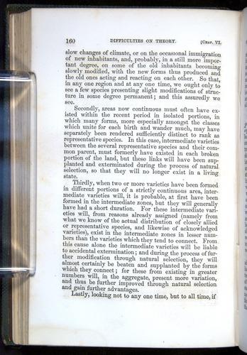 Image of Darwin-F377-1860-00160